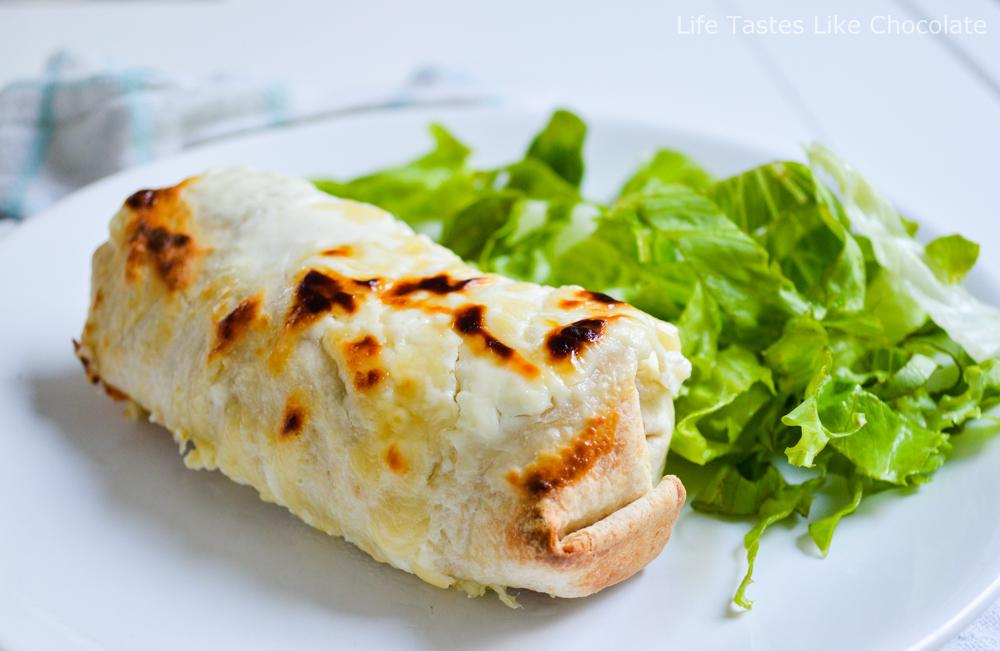tortilje s piletinom-3-1