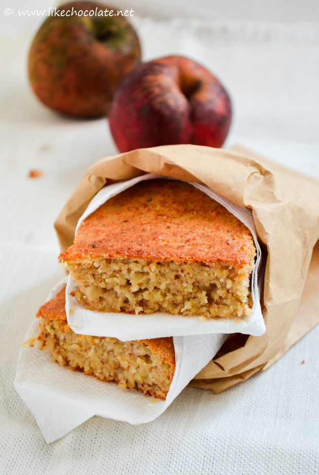 zdravi kolač od jabuka (3)