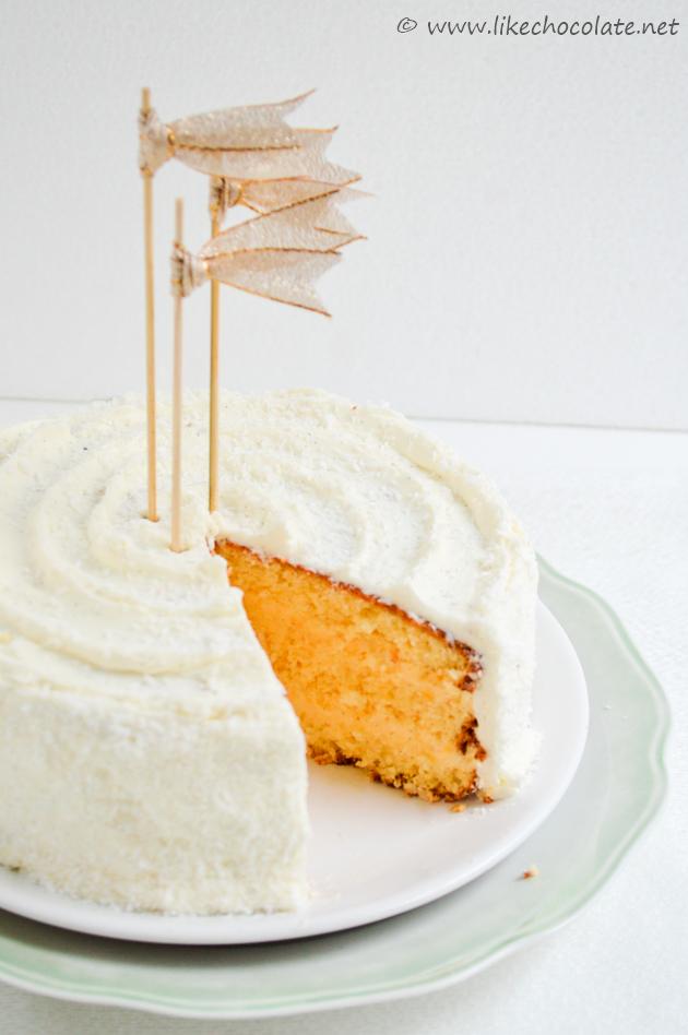 limun kokos torta (7)