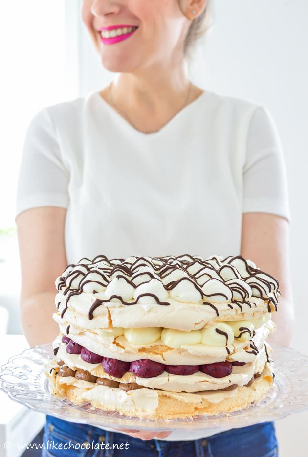 beze mousse torta (5)