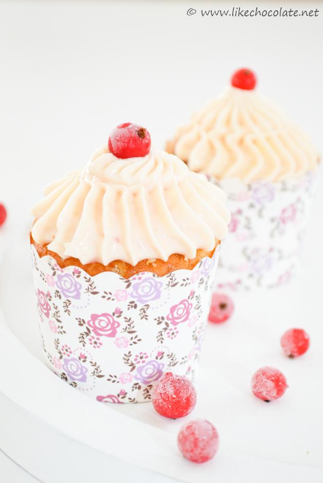 limun muffini s ribiz curdom (8)