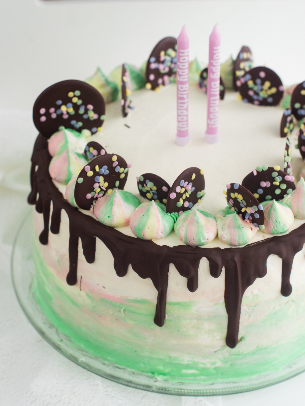 akvarel torta (1)