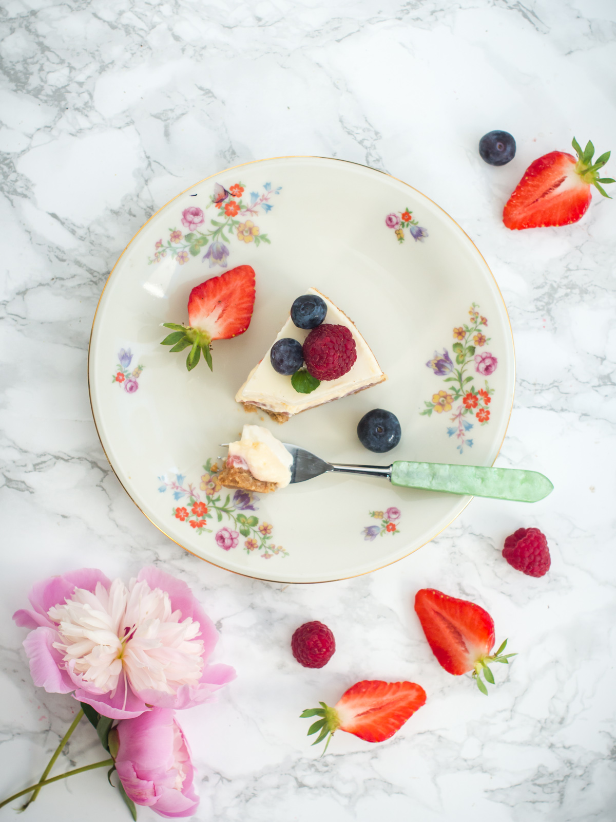 cheesecake s jagodama (6)