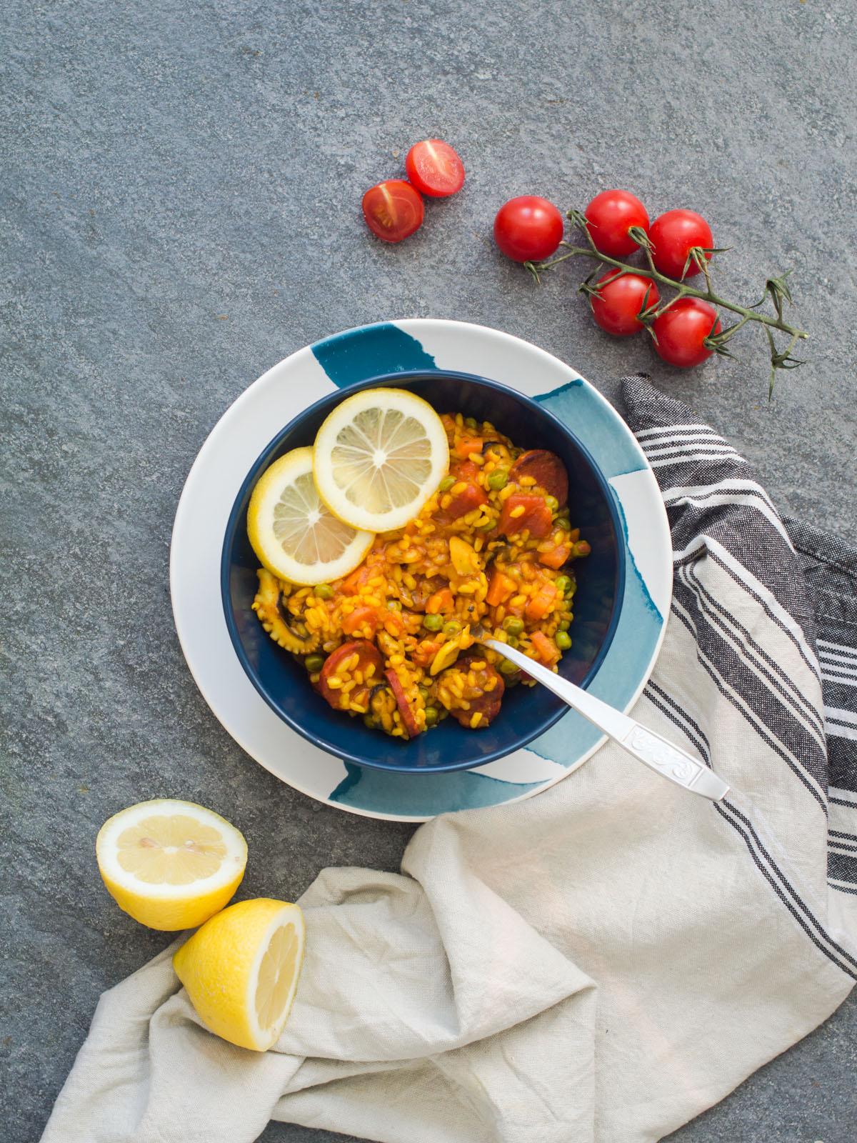 paella (10)