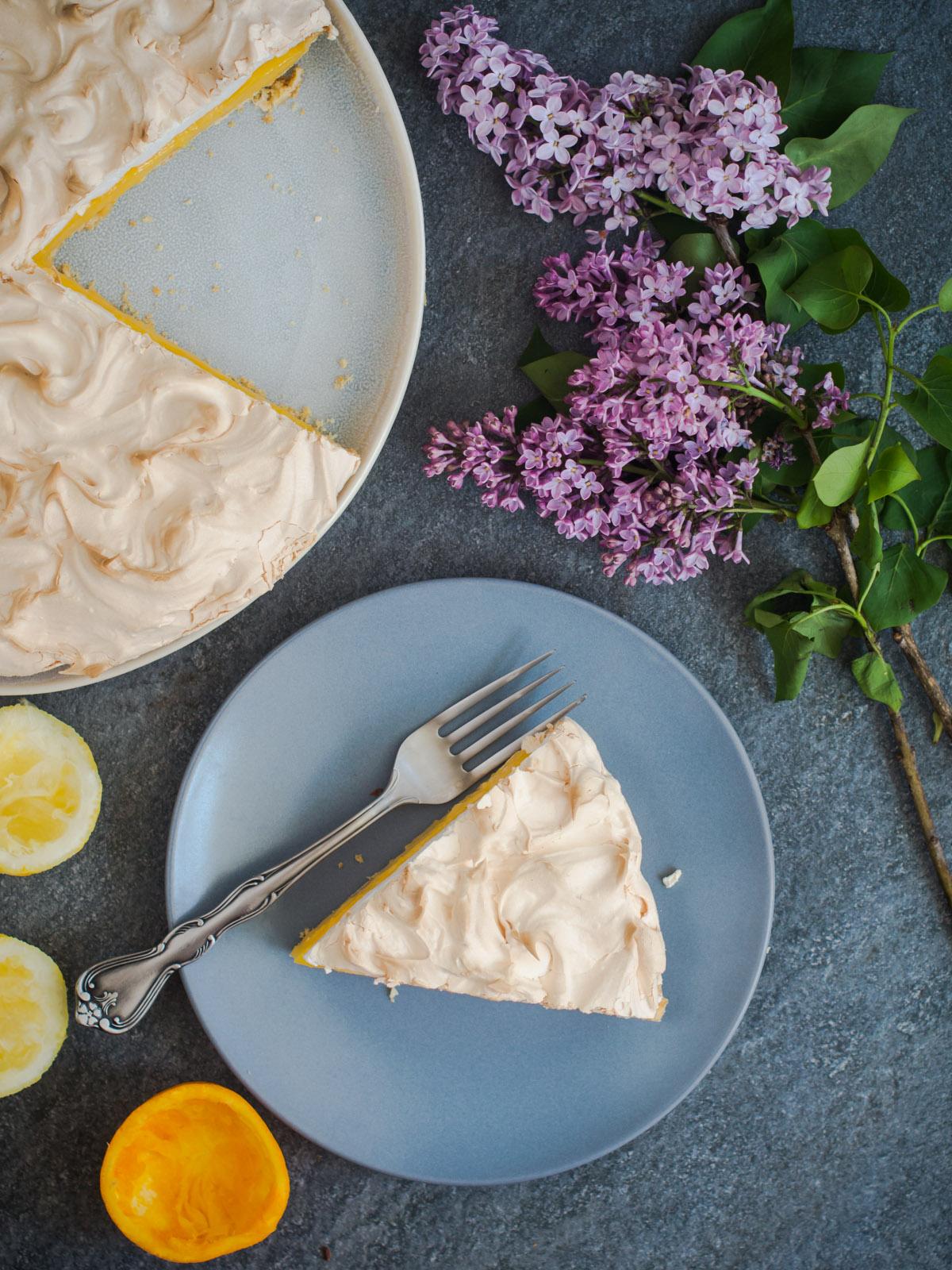 pita od limuna (4)
