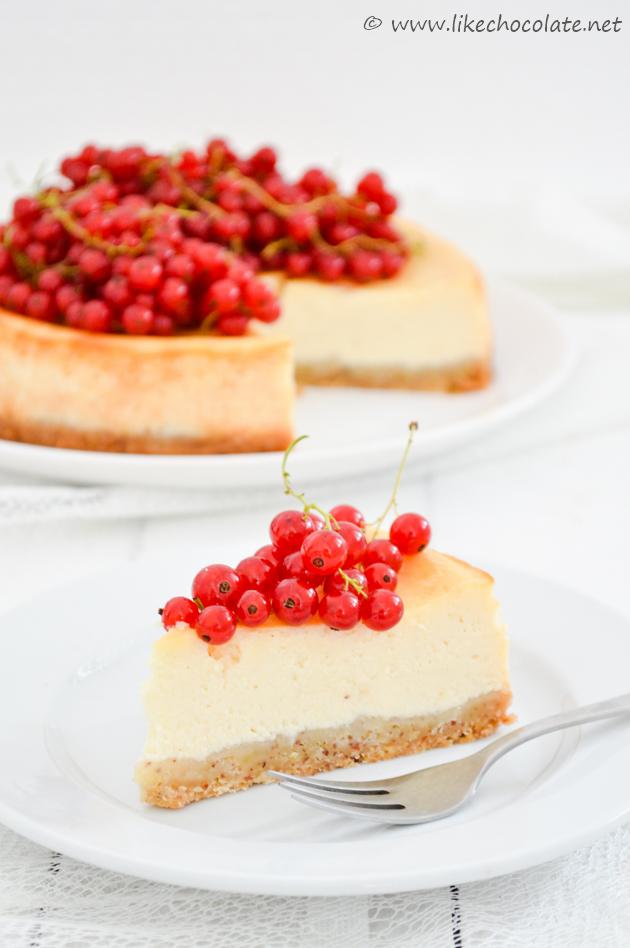 pečeni cheesecake (4)