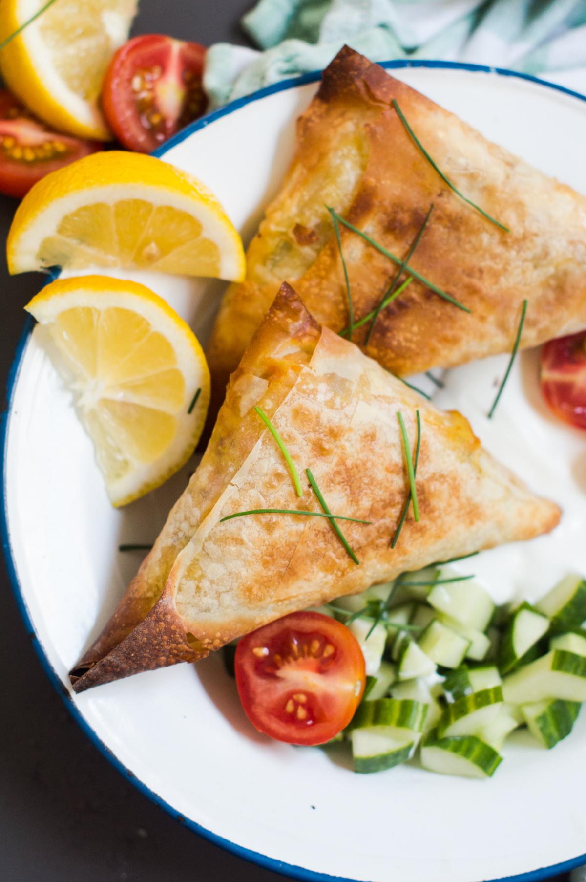 superfood samose (4)